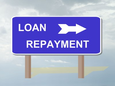 How to Repay a Business Loan and Remain Financially Stable - Alternative Funding Partners