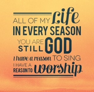 worship-i-have-a-reason-to-worship