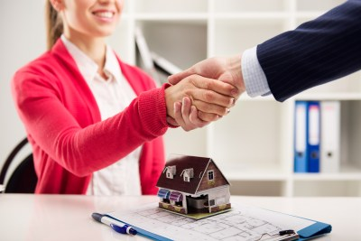 Three Common Myths about Mortgage Brokers - Alternative Mortgage Financing | Mortgage Broker ...