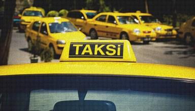 taksi-otv