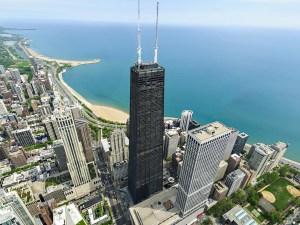 john-hancock-center-chicago