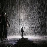Ben Seviyorum Yağmuru