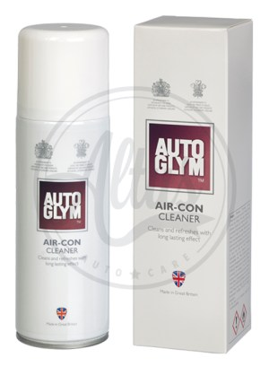 autoglym-air-con-cleaning