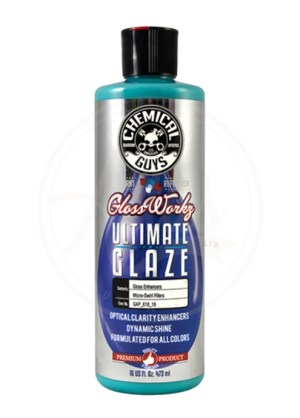 chemical-guys-glossworkz-glaze