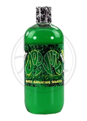 dodo-juice-sour-power-shampoo