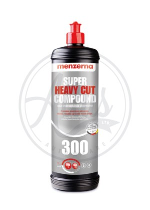 menzerna-300-super-heavy-cut-polishing-compound