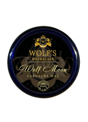 wolfs-chemicals-wolf-moon-carnauba-paste-wax