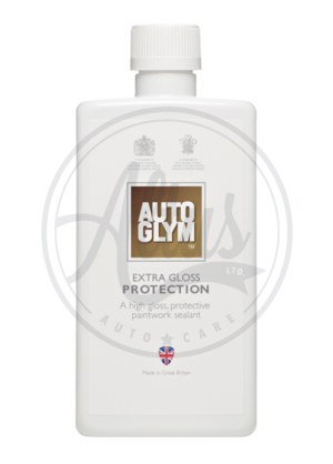 autoglym-extra-gloss-protection-500ml