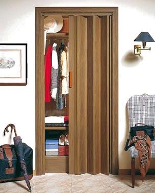 puertas plegables pvc, film vinilico, plegables pvc, puertas plegables, puerta plegable, puertas plegables de interior, puerta plegable pvc