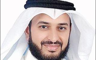 عبدالله فهاد: نرفض تأجيل مشروع جنوب سعد العبدالله