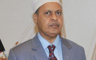 السفير الصومالي: الكويت سباقة بإغاثة المنكوبين بدول العالم
