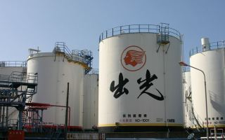 واردات الصين من النفط الخام تسجل أعلى مستوى على الاطلاق