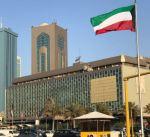 البلدية: تزيين الساحات والشوارع بأعلام الكويت احتفالا بالأعياد الوطنية