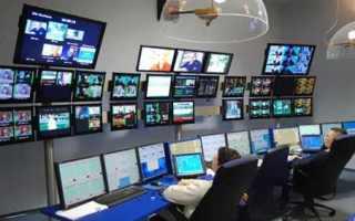 الأمم المتحدة تدعو إلى إبرام معاهدة بشأن مراقبة الإنترنت