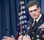واشنطن تعترف بمقتل 12 مدنياً في غارة أمريكية باليمن