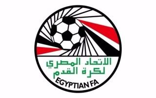 الاتحاد المصري ينفي انسحاب الأهلي من البطولة العربية للأندية