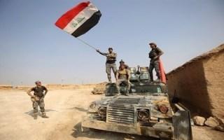 مقتل 6 مدنيين في تفجير سيارة مفخخة بالموصل