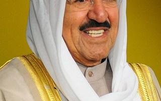 سمو أمير البلاد يشمل برعايته وحضوره غدا حفل افتتاح مستشفى الأحمدي