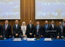 الكويت تعرض مساهماتها بمكافحة الإرهاب في فعالية أممية
