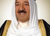 سمو الأمير يتبادل برقيات التهنئة بمناسبة شهر رمضان المبارك