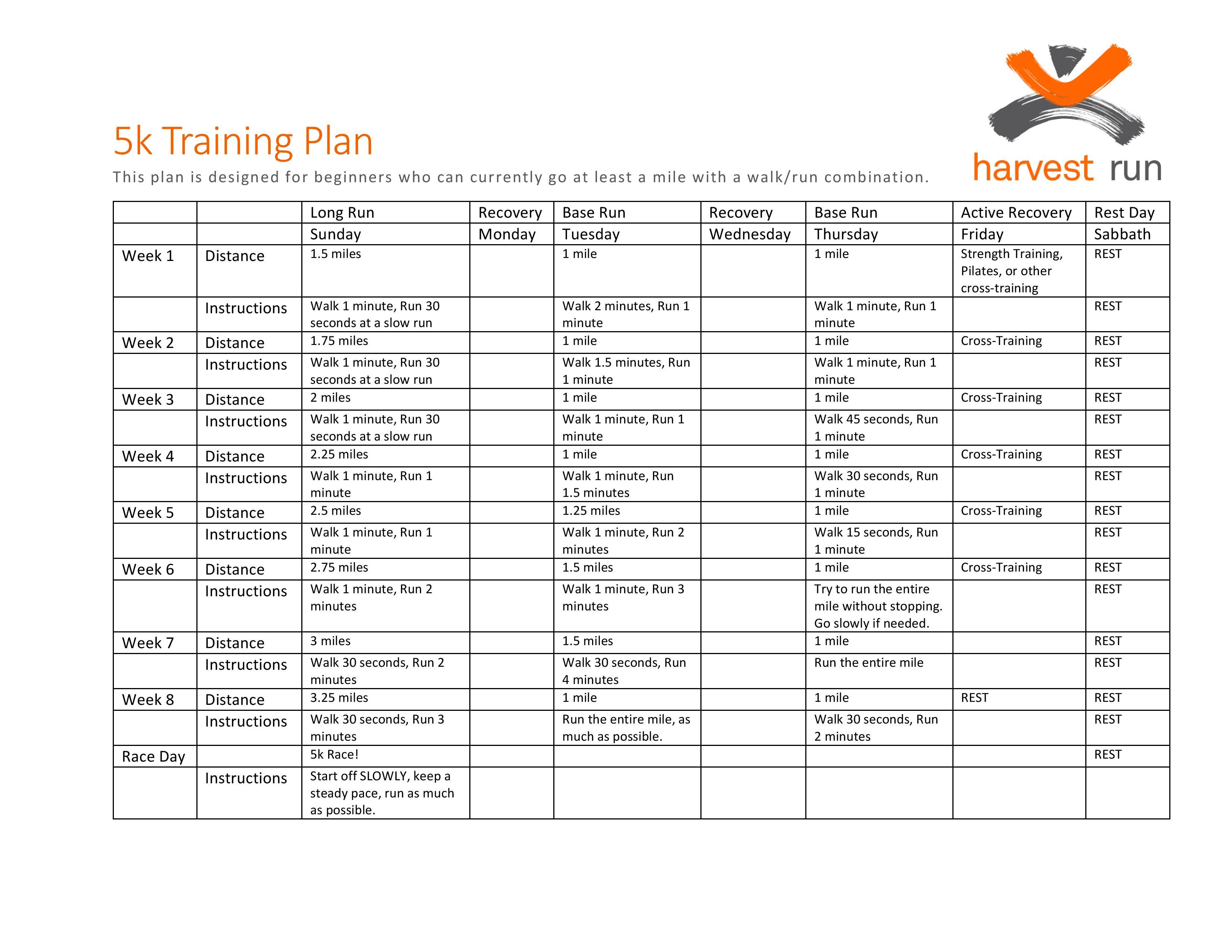 Training Plan 2016-page-001