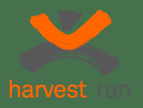 harvest-run