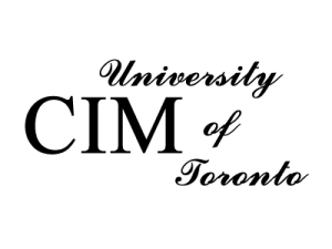 CIM University of Toronto Chapter | cimuoft@gmail.com |