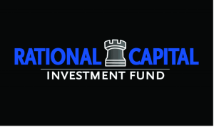 Rational Capital Investment Fund | jitraboulsi@gmail.com | www.rationalcapital.ca