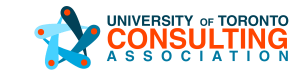 University of Toronto Consulting Association | president@utconsulting.ca | utconsulting.ca