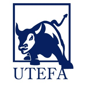 University of Toronto Engineering Finance Association | mufan.li@mail.utoronto.ca | utefa.skule.ca