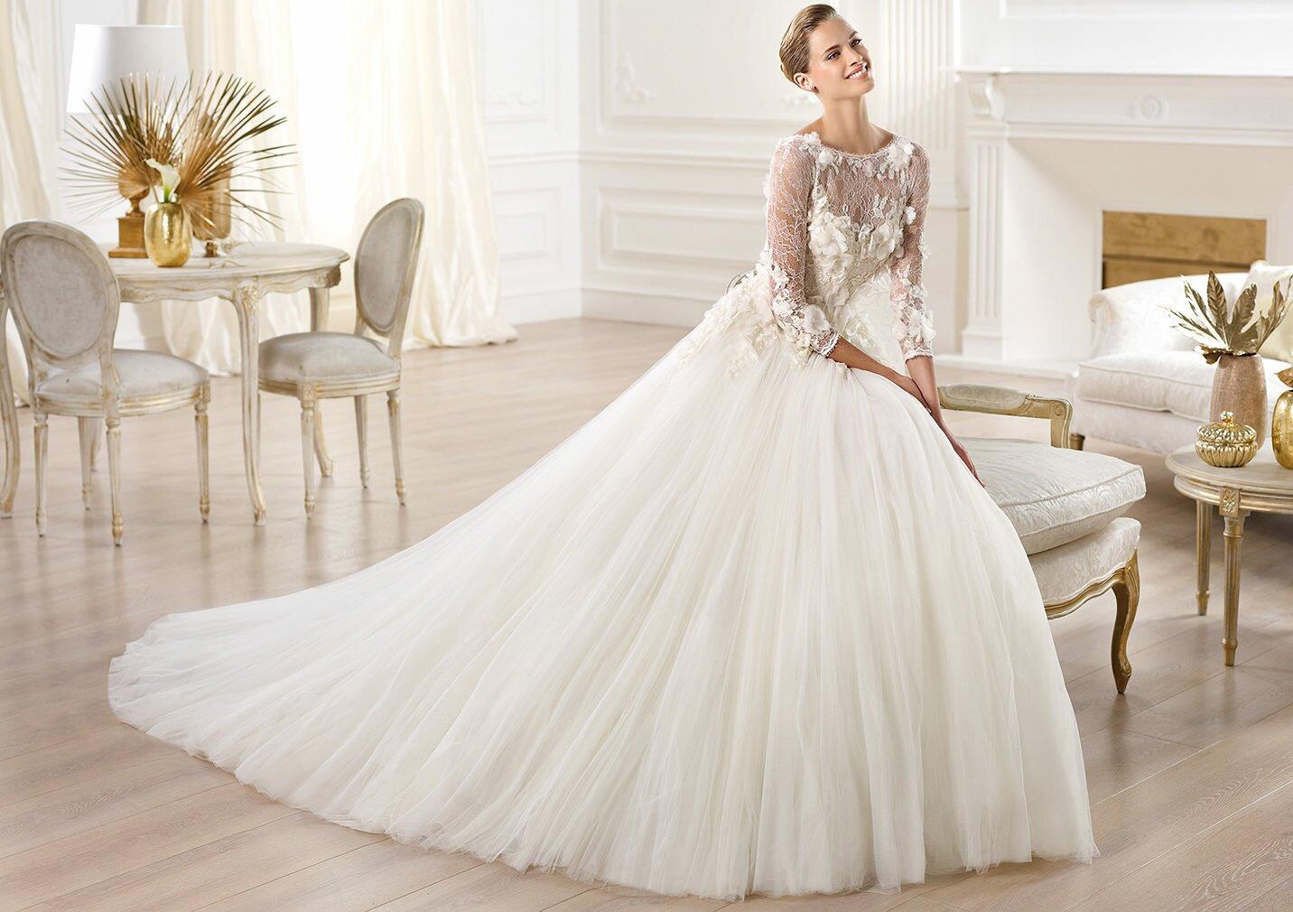 elie saab wedding dresses elie saab wedding dress Elie Saab wedding dresses Pictures ideas Guide to buying Stylish Wedding Dresses