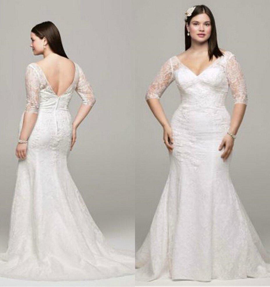 plus size wedding dresses houston plus size wedding gowns Plus size wedding dresses houston Plus Size Wedding Dresses Houston Tx Ocodeacom Vera Wang Plus