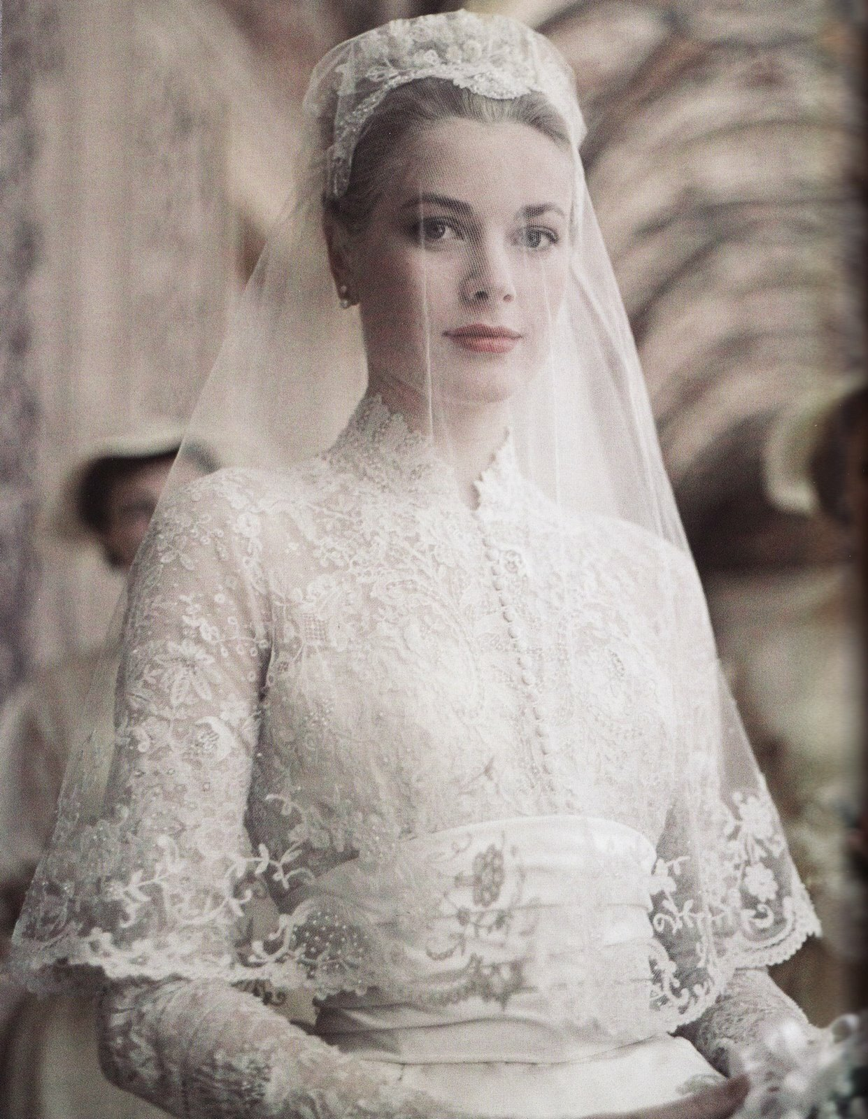 vintage wedding dresses patterns vintage wedding dress patterns Vintage wedding dresses patterns