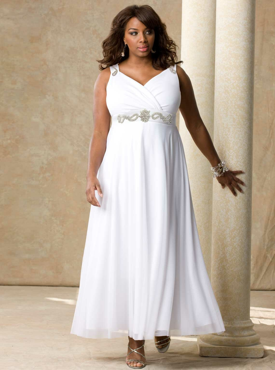 plus size wedding outfits wedding outfits Plus size wedding outfits Wedding Guest Dresses Plus Size