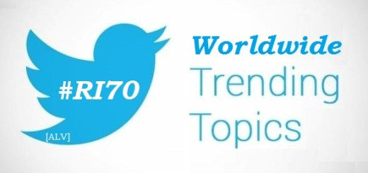 trending topic_ww