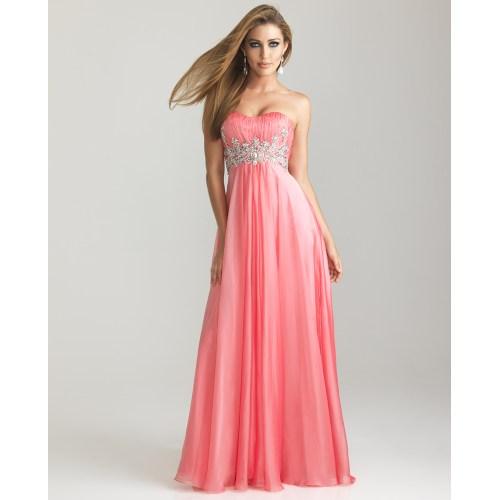 Medium Crop Of Short Formal Dresses