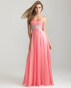 Small Of Short Formal Dresses