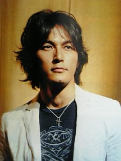 宇徳敬子の画像 p1_17