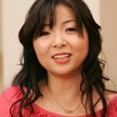 20111224_okamuratakashi_11