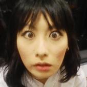 ttoriimiyuki