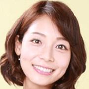 相武紗季の姉と母は宝塚女優だった!?旦那はどんな人なの?