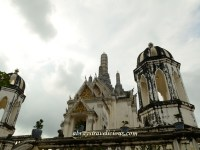phra nakhon khiri national park 5