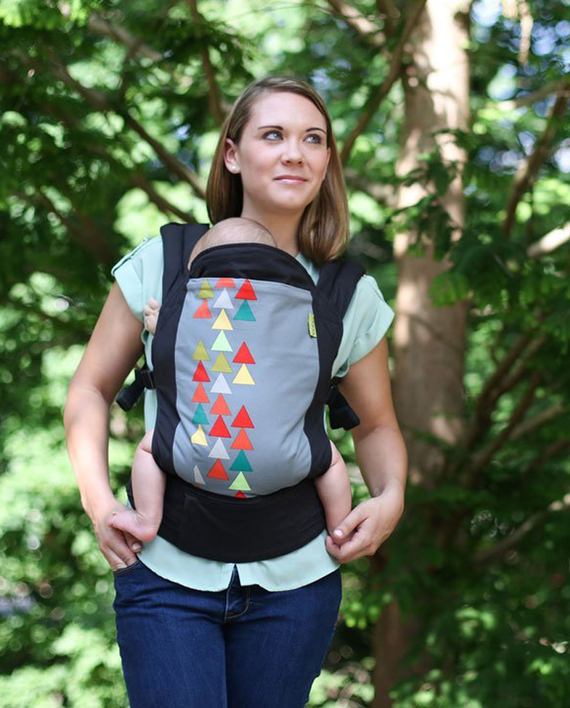 Large Of Boba Baby Carrier