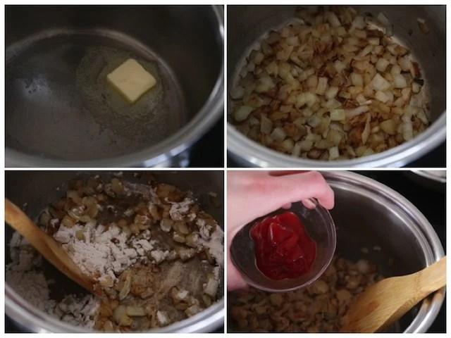 pork gravy 2