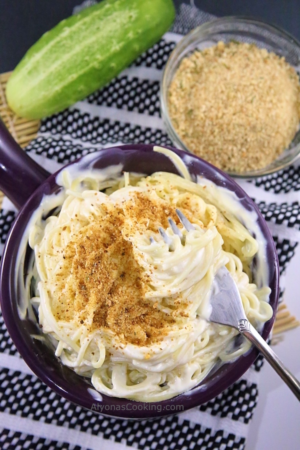 cream,cheese,pasta,recipe