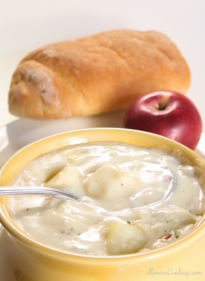 baked-potato-soup-panera-bread-copycat-recipe