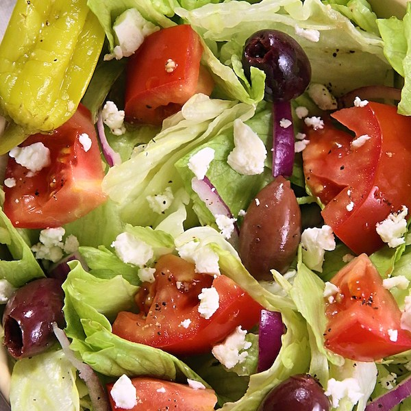 greek-salad-panera-bread-copycat-recipe-