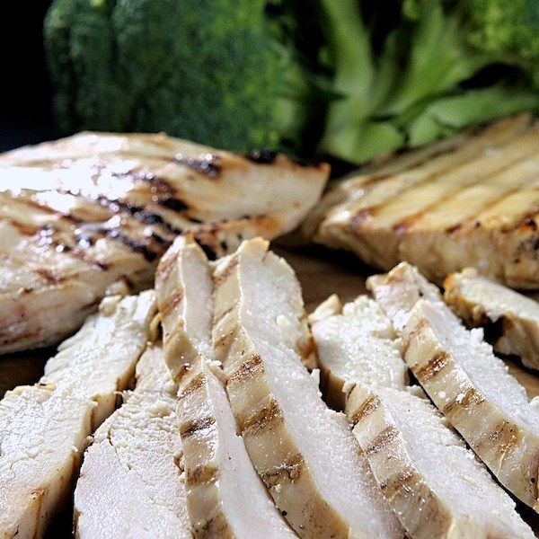 freezer-chicken-breast-strips-alyonascooking-