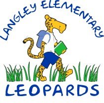 Langley Elementary 2010