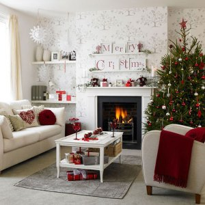 Christmas-Living-Room-25
